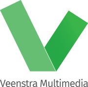 Veenstra Multimedia